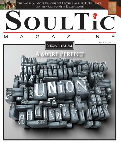 Soultic_Magazine_Vol_5_Home_Page_Image